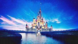 Disney Magic Kingdoms annunciato per dispositivi mobile