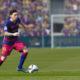 FIFA 16: i 50 giocatori più forti del gioco – Guida