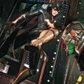 """Batman Arkham Knight – Guida a """"C'era una volta"""""""