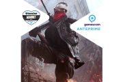 Homefront: The Revolution – Anteprima gamescom 2015