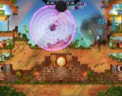 Mayan Death Robots – Anteprima gamescom 2015