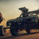 Un'ora di gameplay per Mad Max