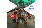 Plants vs. Zombies: Garden Warfare 2 – Anteprima gamescom 2015