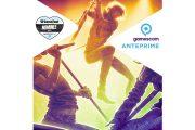 Rock Band 4 – Anteprima gamescom 2015