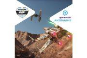 Star Wars Battlefront – Anteprima gamescom 2015