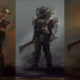 Bethesda: l'artbook di Fallout 4 arriverà a Dicembre