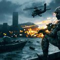 Battlefield 4: svelato il nuovo DLC Night Operations