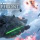 Star Wars Battlefront, nuovi dettagli sui veicoli