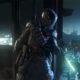 Svelati i dettagli e la data della Beta di Call of Duty: Black Ops III
