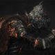 Dark Souls III – Gameplay leak dal PAX Prime 2015