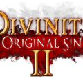 Divinity: Original Sin II – Campagna Kickstarter ultimata in meno di 12 ore