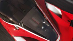 DriveClub: il DLC di domani ci regala una Ferrari 488GTB