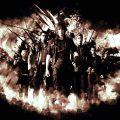 Un video ci presenta il Molboro di Final Fantasy XV