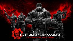 Gears Of War Ultimate Edition – Recensione