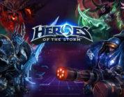 Heroes of the Storm – Intervista gamescom 2015