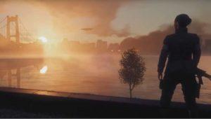 Homefront: The Revolution – Video gameplay completo dalla Gamescom 2015