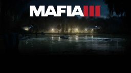 Nuovi dettagli su Mafia III