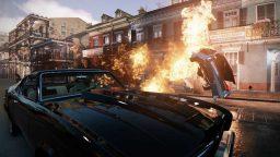 Mafia III, un'esperienza diversa da GTA V