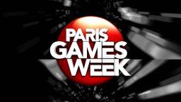 Paris Games Week: la conferenza Sony ha data e ora