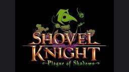 Un Trailer per Shovel Knight: Plague of Shadows