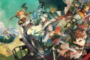 La versione Xbox One di RPG Maker MV è stata cancellata