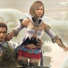 Final Fantasy XII: The Zodiac Age, un trailer per il Gambit System