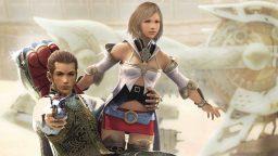 Final Fantasy XII: The Zodiac Age e Final Fantasy X/X-2 Remasterd arrivano su Switch e Xbox One