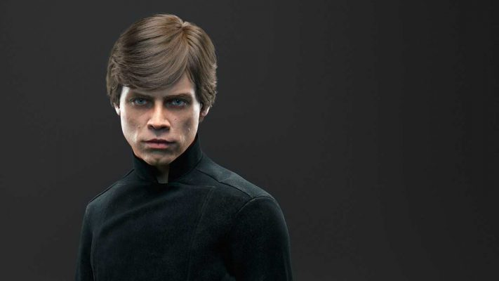 EA spiega la mancanza del single player in Star Wars: Battlefront