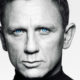 I trailer di 007: Spectre ricreati in GTA V