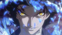 Persona 5 – Aperto sito teaser