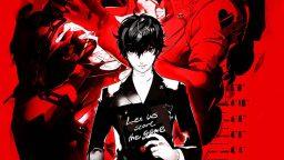 Nuovo trailer per Persona 5, ma slitta la data di uscita