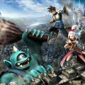 Dragon Quest: Heroes – Anteprima