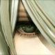 Nier: un favoloso artwork da Platinum Games