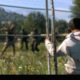Dying Light: The Following – Ecco la Buggy