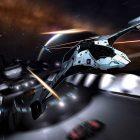 "Elite: Dangerous aveva ""previsto"" il sistema Trappist-1?"