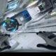 Adr1ft uscirà su Oculus Rift nel Q1 2016