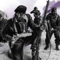 Company of Heroes 2: The British Forces – Recensione