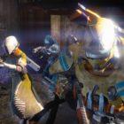 Destiny: Il Re dei Corrotti – Un mese dopo: le Sottoclassi