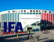 IFA 2015 – Le migliori novità riguardanti il gaming