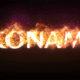 Konami interrompe lo sviluppo di tutti i titoli AAA…