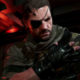 Metal Gear Solid V: The Phantom Pain spinge le vendite di Ps4 in Giappone