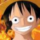 One Piece: Burning Blood – Scansione e primi dettagli
