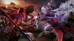 Samurai Warriors 4 : Empires – 34 minuti di gameplay