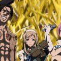 Bandai Namco annuncia la data di uscita europea di Project X Zone 2