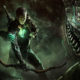 Scalebound – Nuovo gameplay trailer dall'Xbox One Fanfest 2015