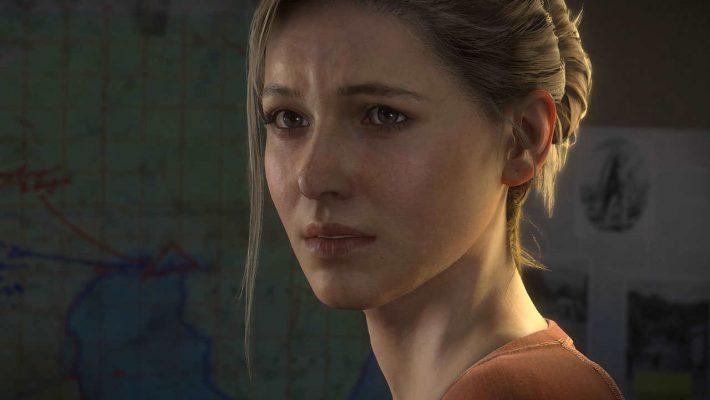 Uncharted 4: Fine di un Ladro – svelata la data della beta