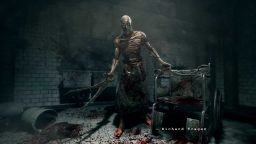 Red Barrels annuncia Outlast 2