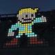 Fallout 4 – In preorder il Bundle con Xbox One 1TB