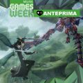 Sword Art Online: Lost Song – Anteprima GamesWeek 2015