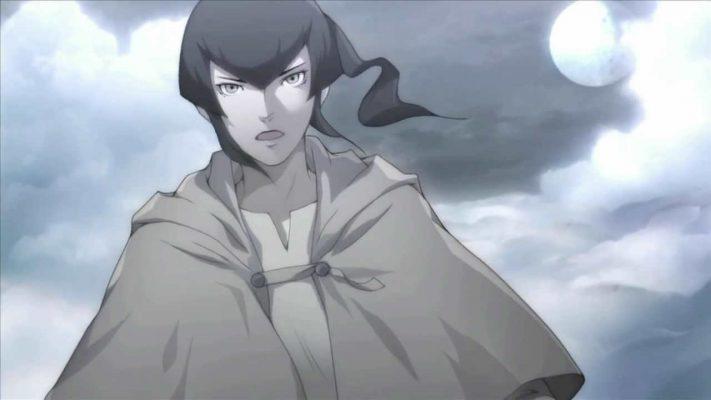 Un misterioso teaser per Shin Megami Tensei IV